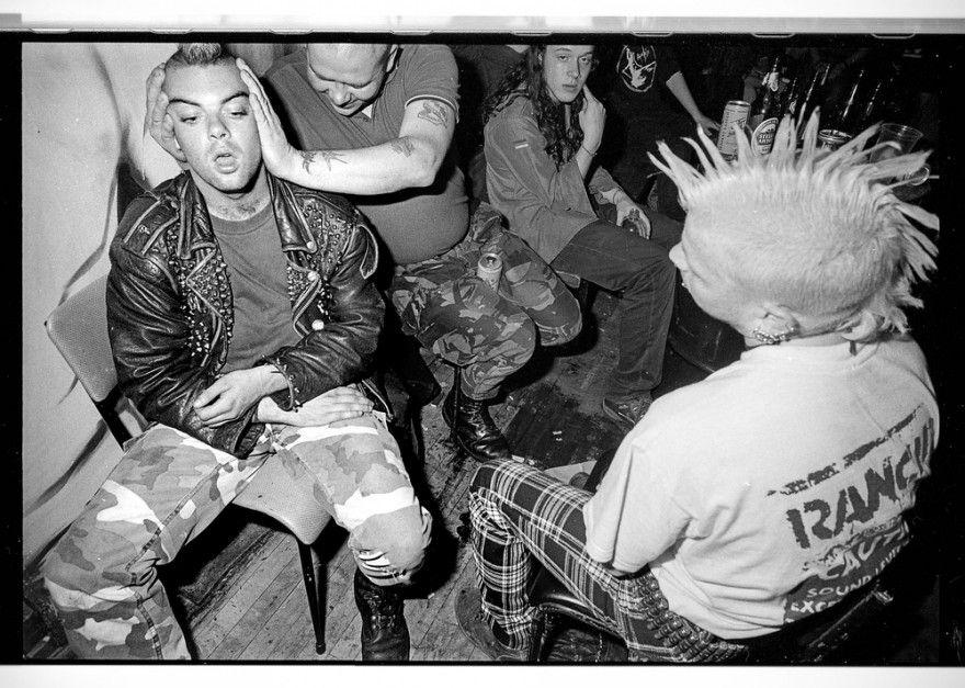 PunkRock-fotografia-oldskull-05