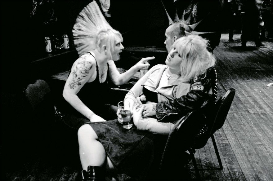 PunkRock-fotografia-oldskull-08
