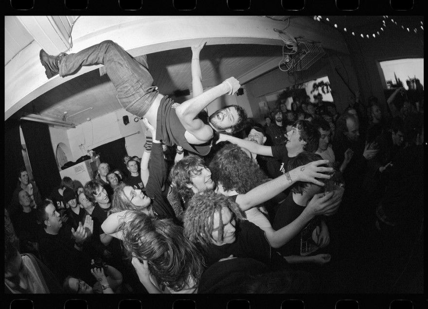PunkRock-fotografia-oldskull-11