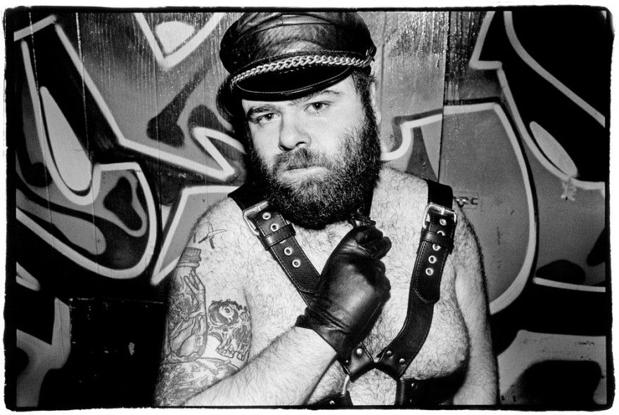 PunkRock-fotografia-oldskull-12