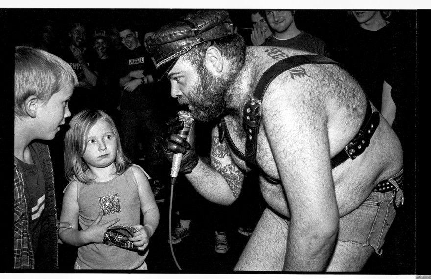 PunkRock-fotografia-oldskull-13