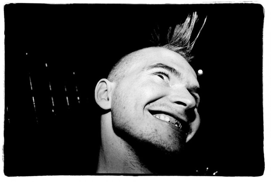 PunkRock-fotografia-oldskull-17