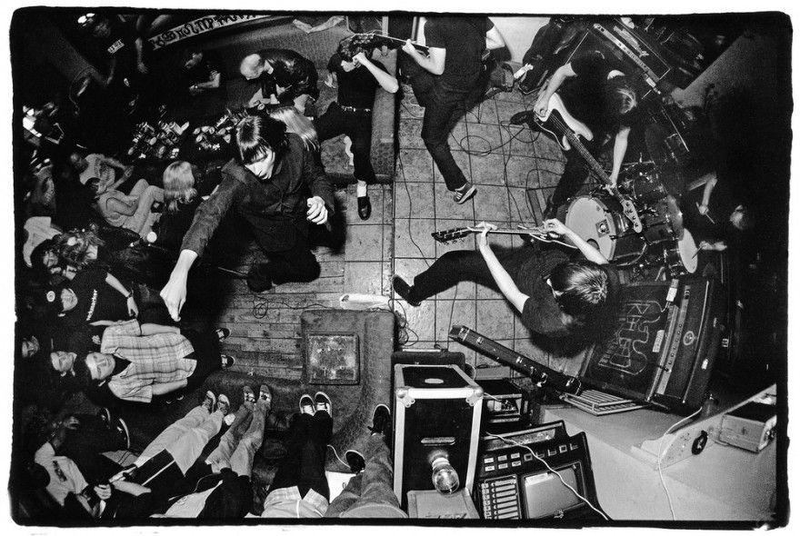 PunkRock-fotografia-oldskull-20