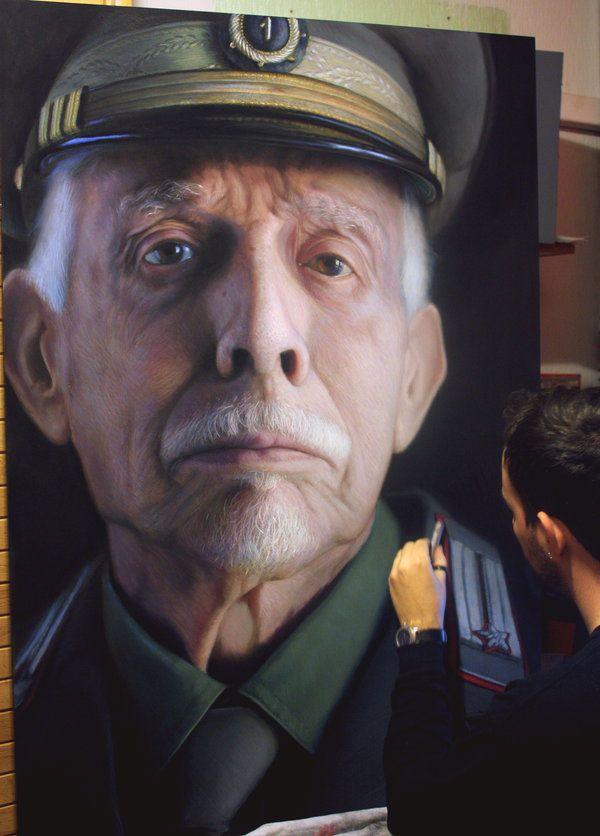 Ruben-Belloso-paintings-2-2