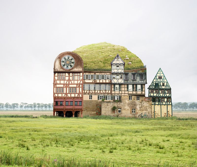 Surreal-Homes-by-Matthias-Jung-3