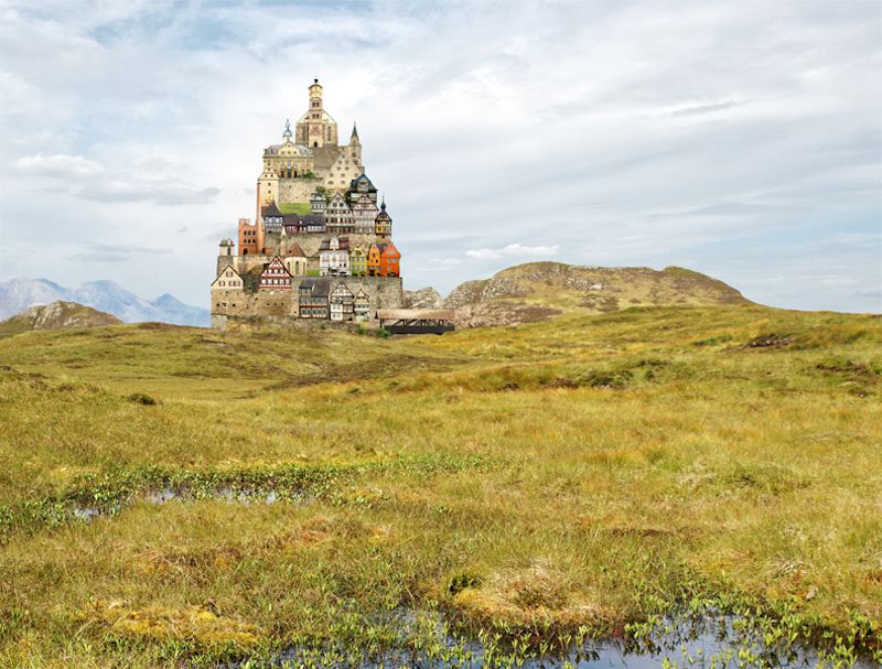 Surreal-Homes-by-Matthias-Jung-6