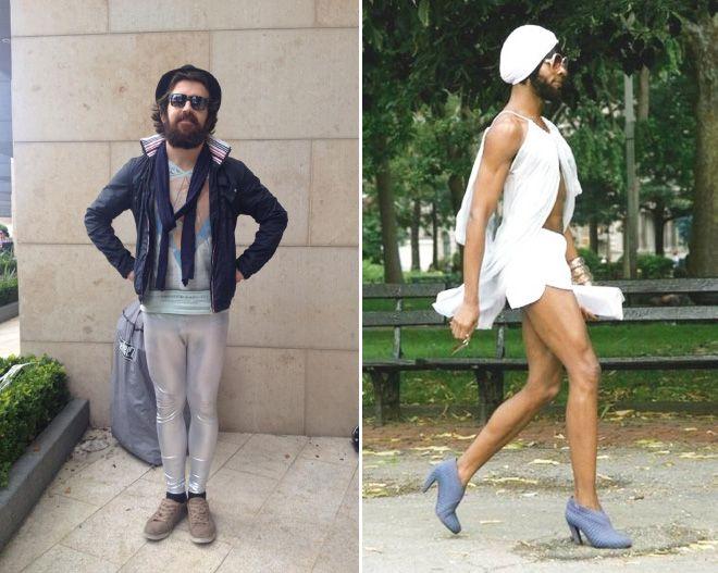fashion-fails_fotografia-oldskull-18