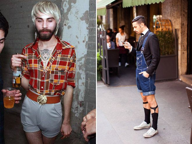 fashion-fails_fotografia-oldskull-01