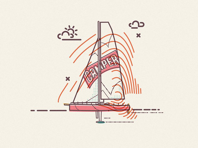 james oconnell illustration 8