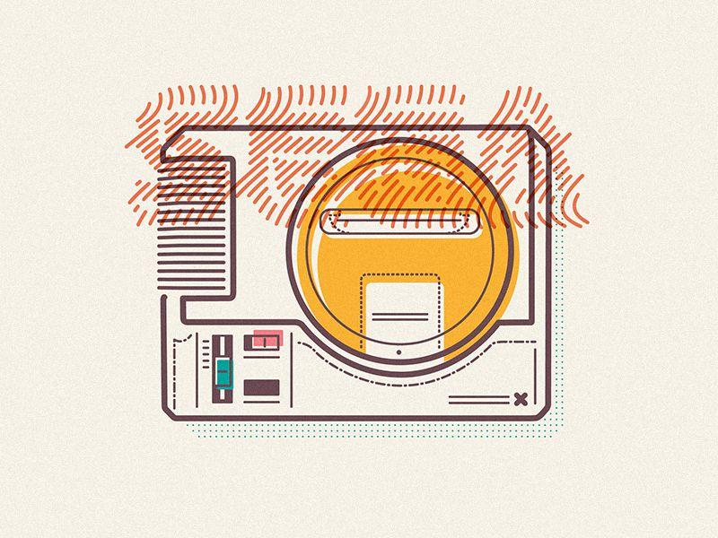 james oconnell illustration 9