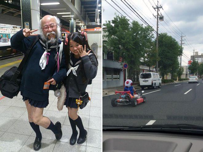 japan-fotografia-oldskull-19