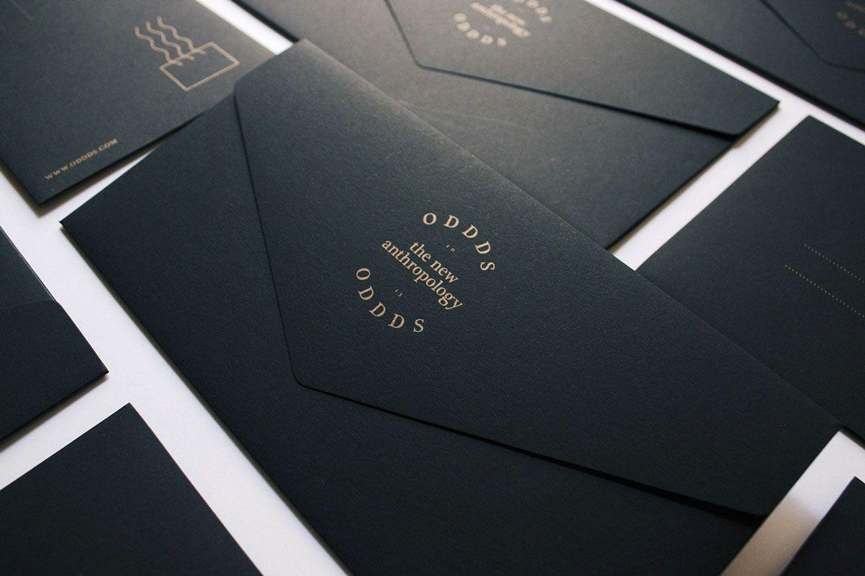 oddds graphic design 9