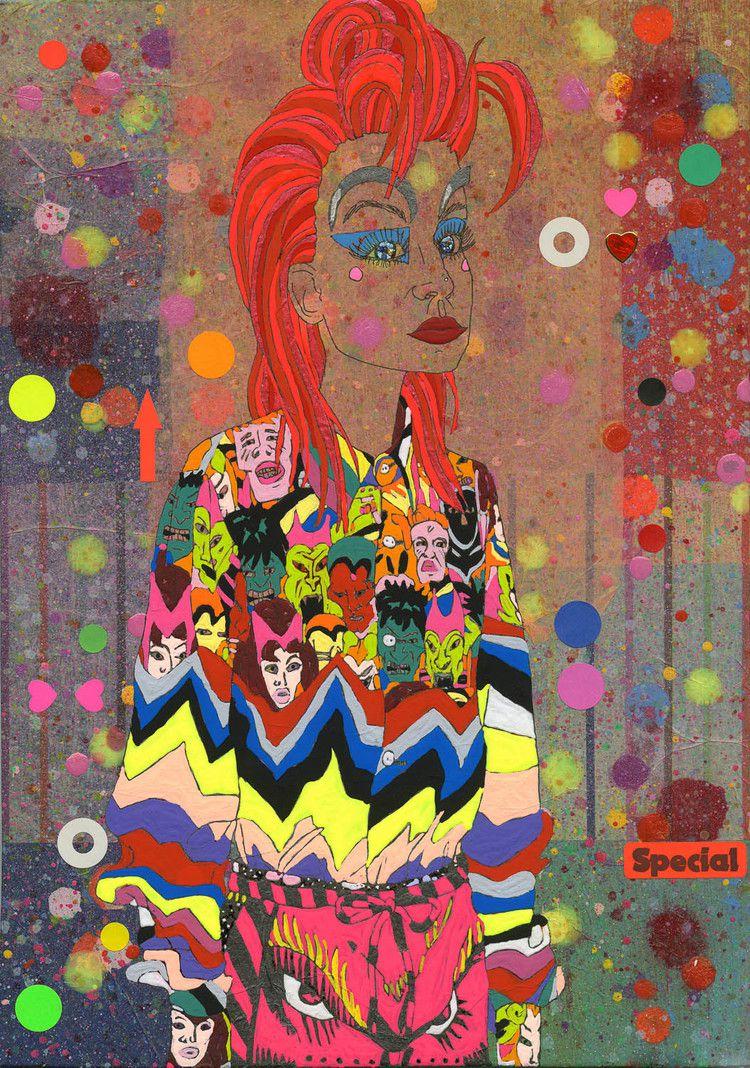 sarah beetson illustration 3