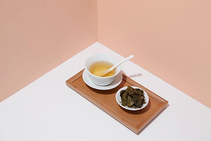 tea ave 4