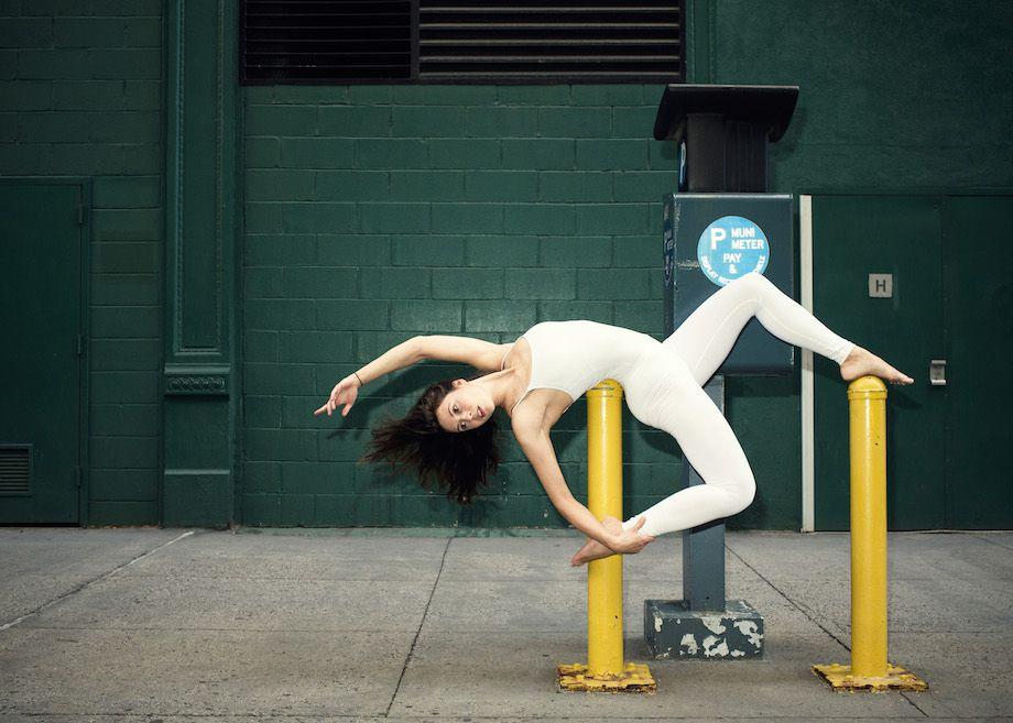 urban yoga 3