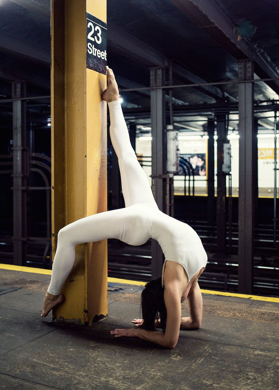 urban yoga 7