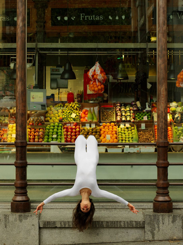 urban yoga 8