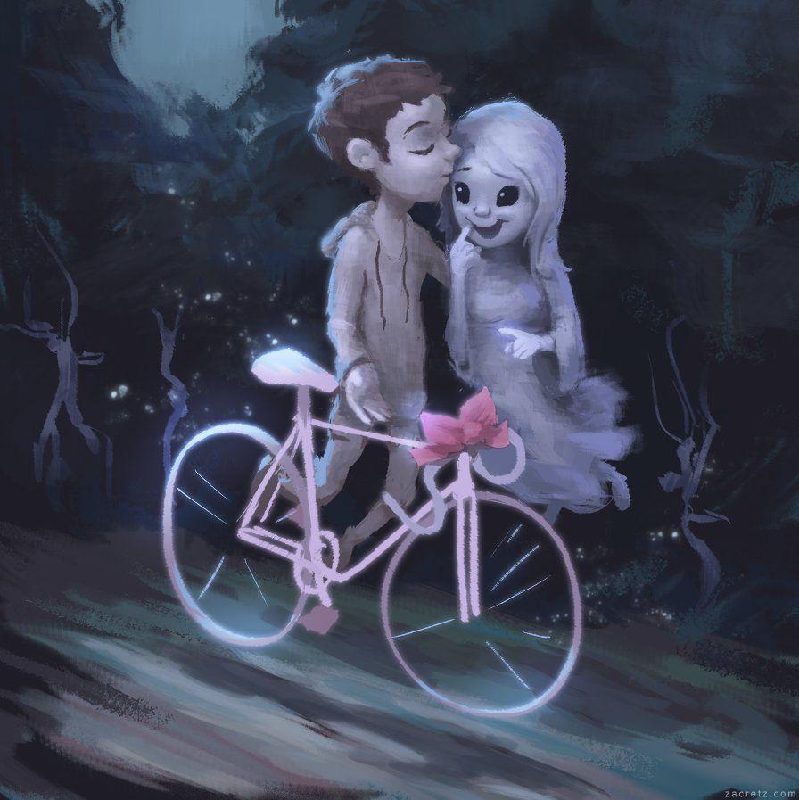 zac-retz-romantic-illustration-10
