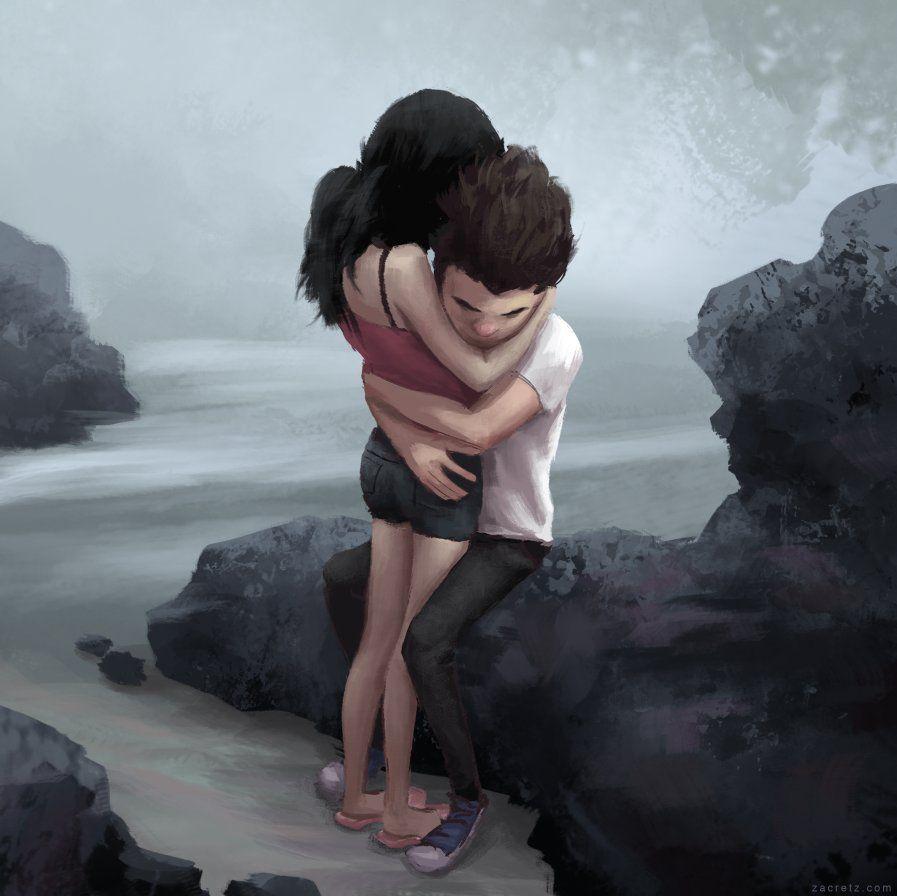 zac-retz-romantic-illustration-2