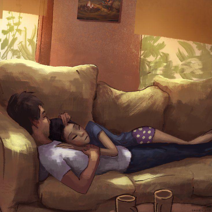 zac-retz-romantic-illustration-3