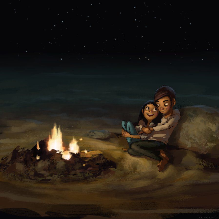 zac-retz-romantic-illustration-4