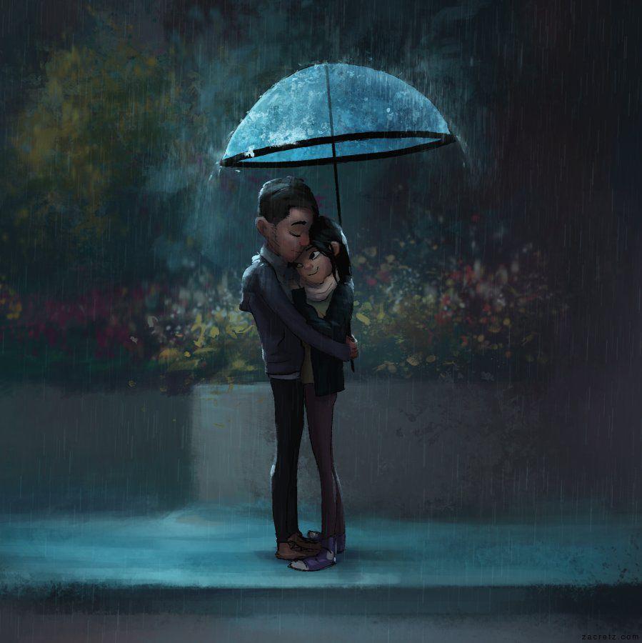 zac-retz-romantic-illustration-5
