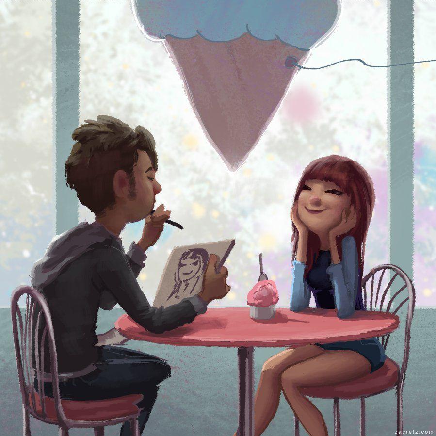 zac-retz-romantic-illustration-7
