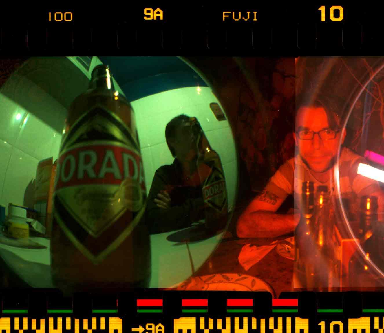 FilmSwap-fotografia-oldskull-02