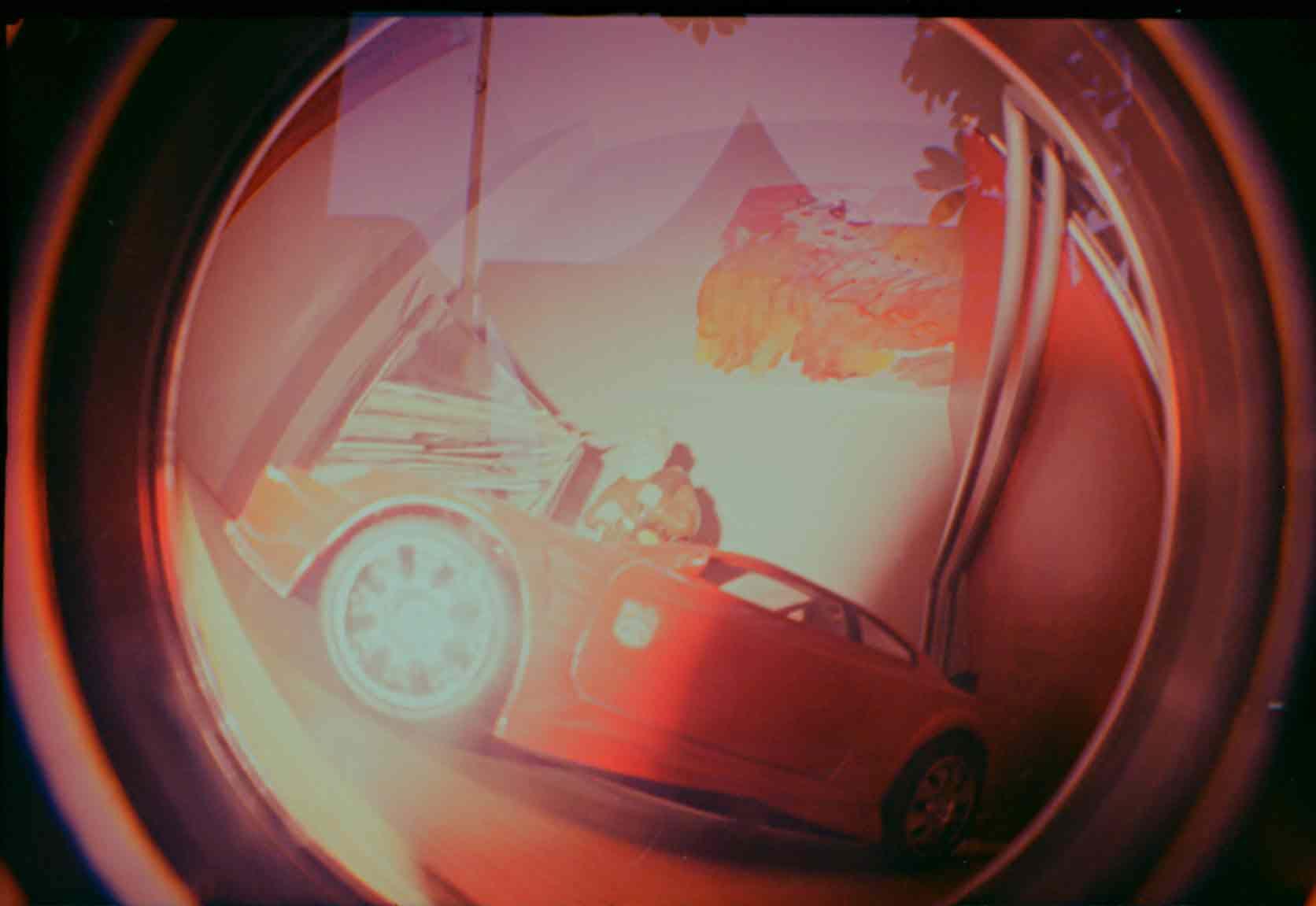 FilmSwap-fotografia-oldskull-05