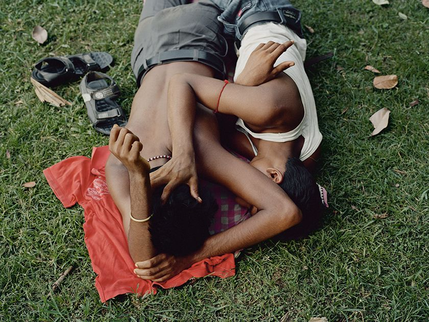 India-fotografia-oldskull-01