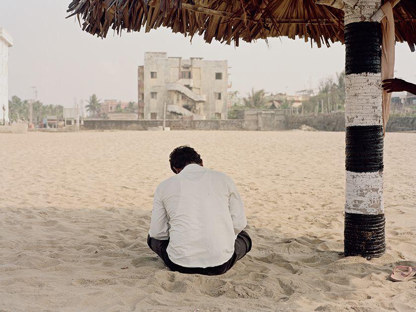 India-fotografia-oldskull-03