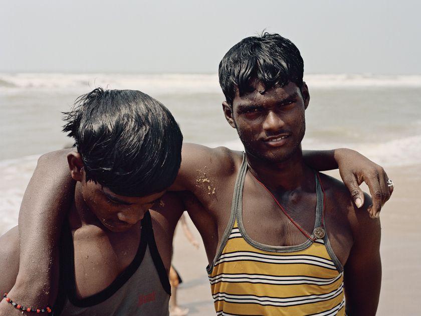 India-fotografia-oldskull-05