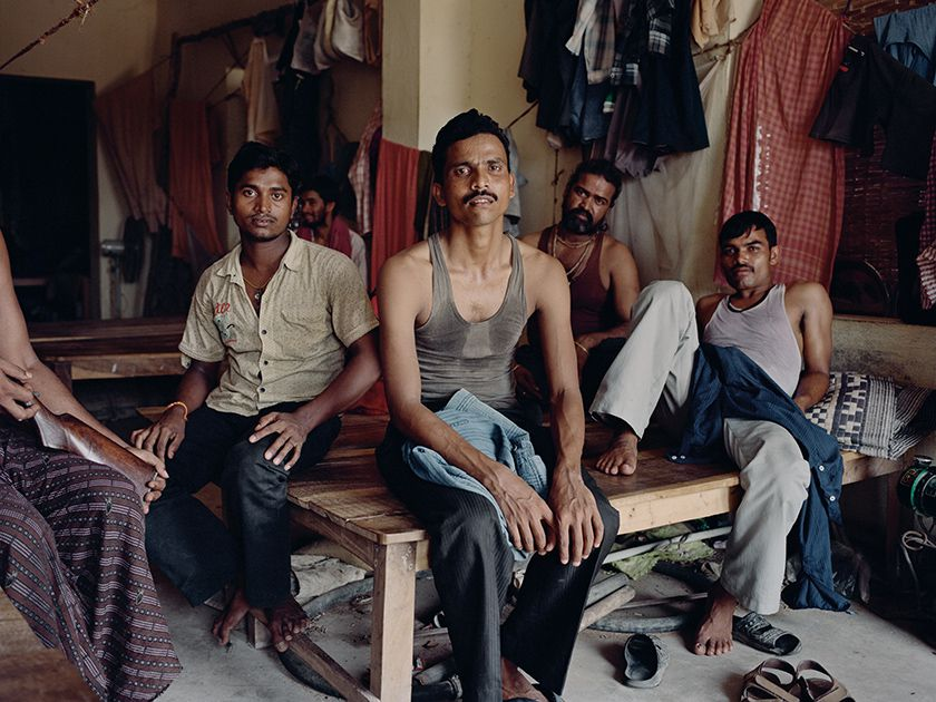 India-fotografia-oldskull-10