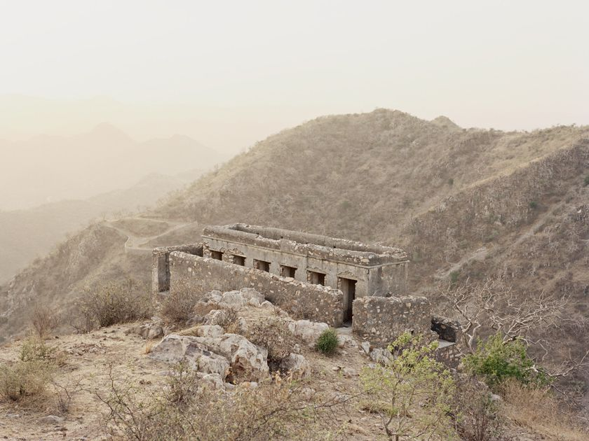 India-fotografia-oldskull-12