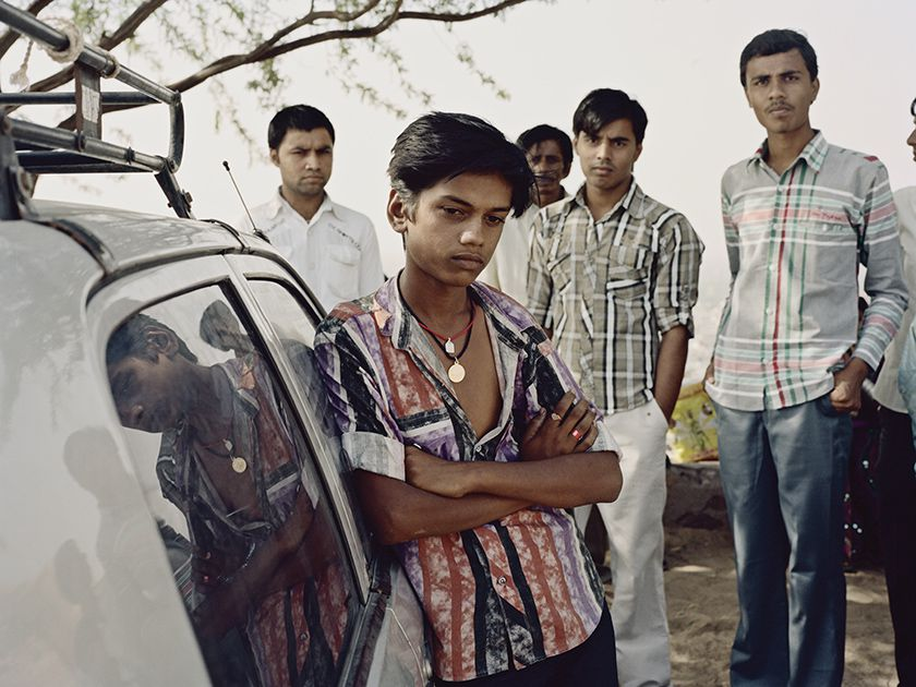 India-fotografia-oldskull-17