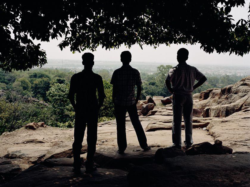 India-fotografia-oldskull-21