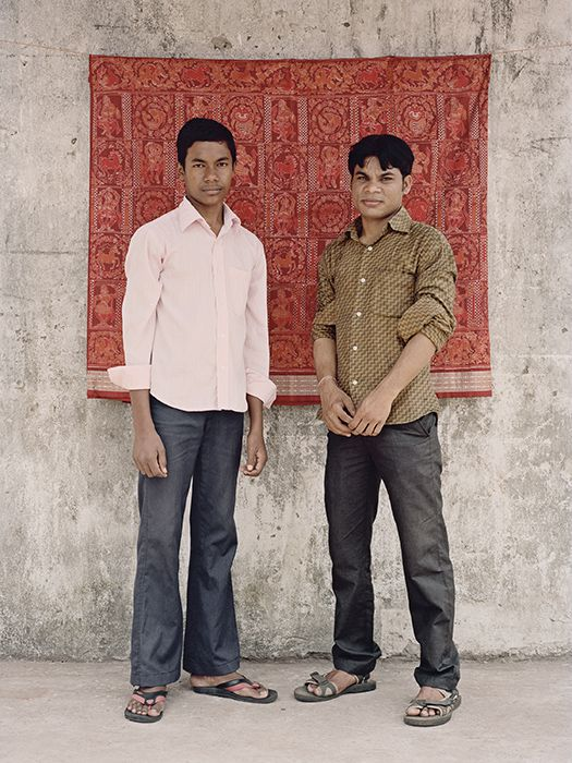India-fotografia-oldskull-22
