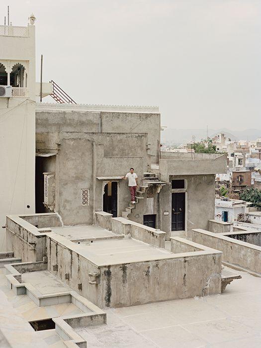 India-fotografia-oldskull-24