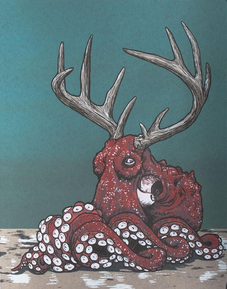 Octophat illustrations 3-1