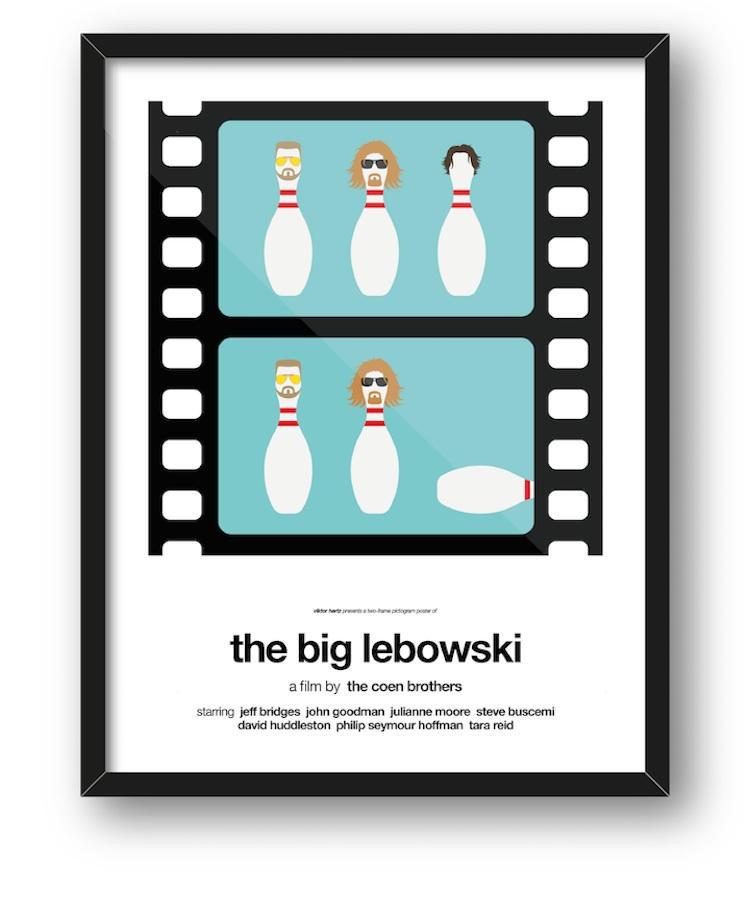 Viktor-Hertz movie posters 3