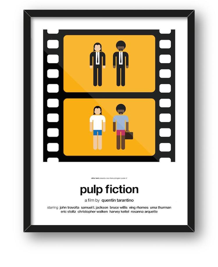 Viktor-Hertz movie posters 5