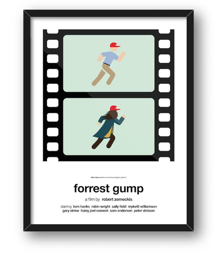 Viktor-Hertz movie posters 6