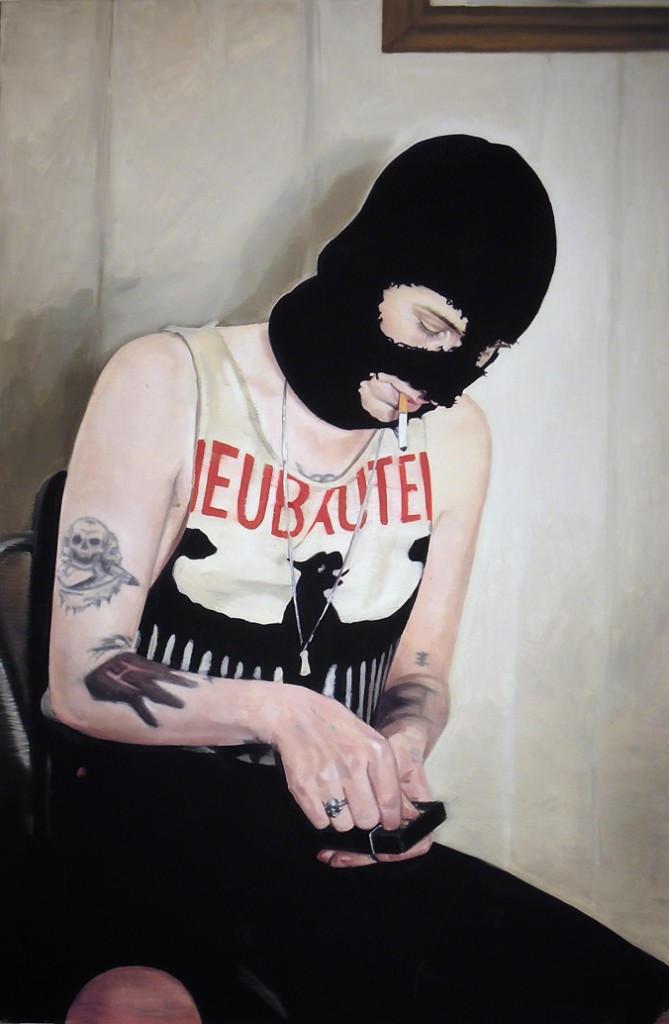 kelsey henderson paintings 2