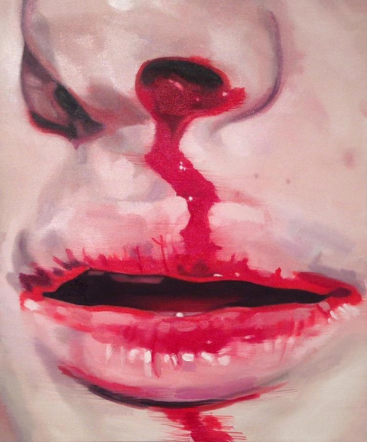 kelsey henderson paintings 4