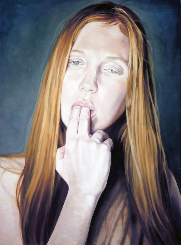 kelsey henderson paintings 9