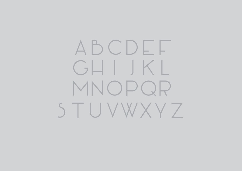 manifesto-free-font-4-
