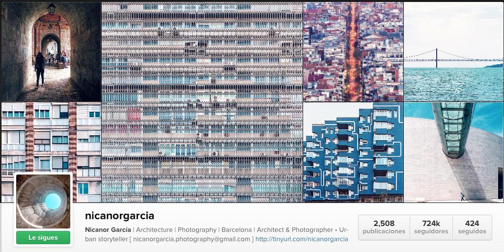 nicanorgarcia-fotografia-oldskull-09