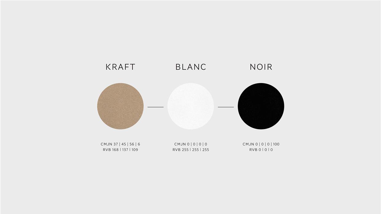 the nordic brand graphic design 2