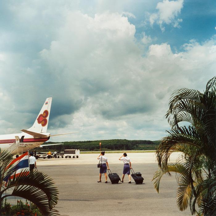 FlightAttendants-fotografia-oldskull-01