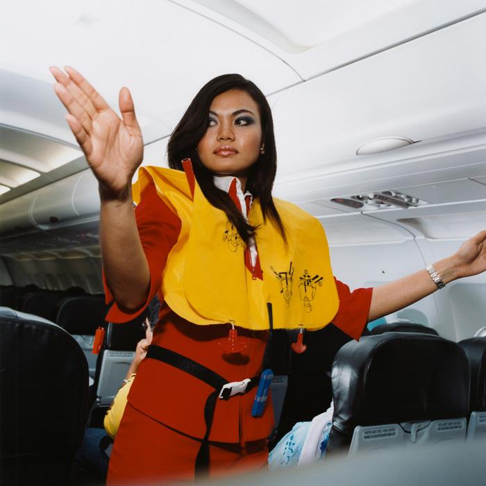 FlightAttendants-fotografia-oldskull-0102
